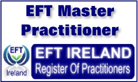 EFT Cork Emotional Freedom Techniques EFT Master