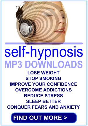 image advertsing hypnosis downloads from pauljhunter.com